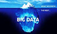 BigData1.jpg